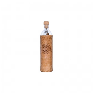Bouteille Flaska 50 cl avec...