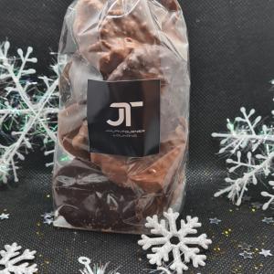 Croustillant chocolat 150g
